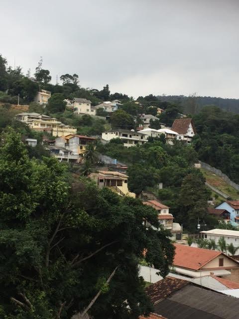 freguesia - bourgogne- apto.2 q vista livre,varanda gourmet