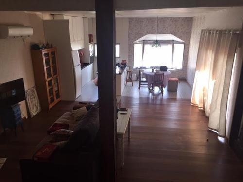 freguesia-casa espetacular 4q + chalés(guest house), 3vgs