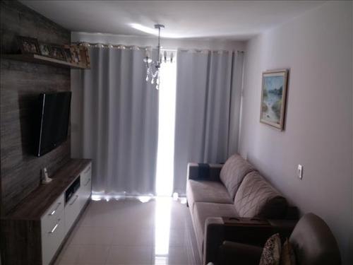 freguesia-cobertura com 3 quartos-2 vagas - lazer completo
