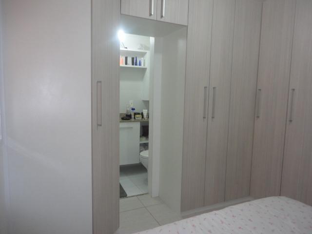 freguesia-cobertura duplex 2q a preço de apto. r$ 400 mil