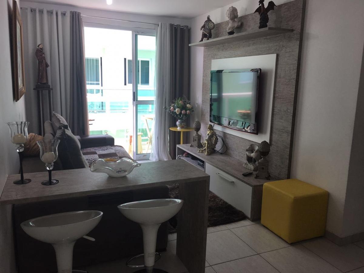 freguesia - cobertura duplex 2q na estrada do bananal
