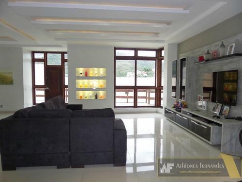 freguesia - linda casa - condomínio - alto padrão.