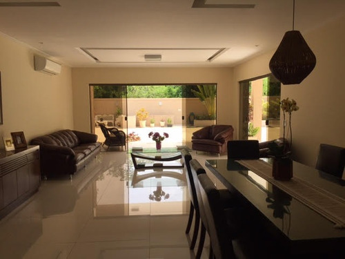 freguesia - mansão cinematográfica 5 suites-3 vgs cond.fech.