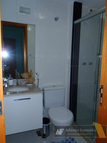 freguesia - oportunidade - linda casa - condomínio fechado.