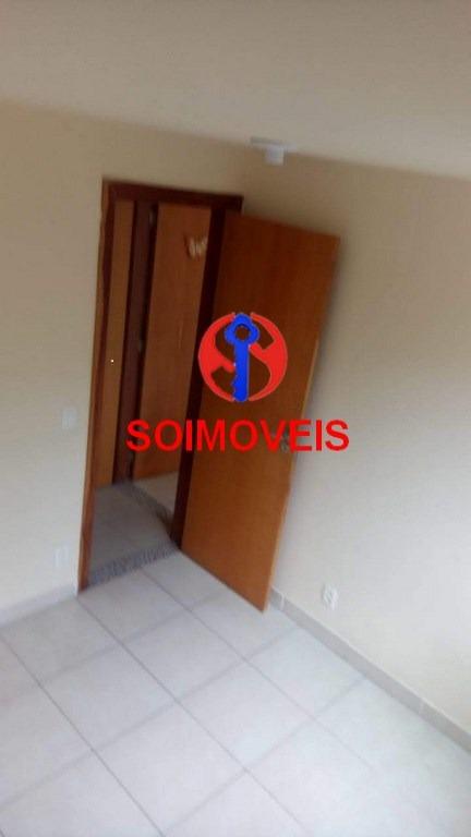 freguesia, sala, 2 quartos