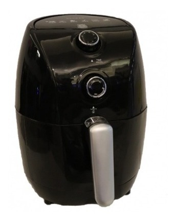 freidor de aire sankey® 1.5lts modelo (rfw-1511) nueva caja