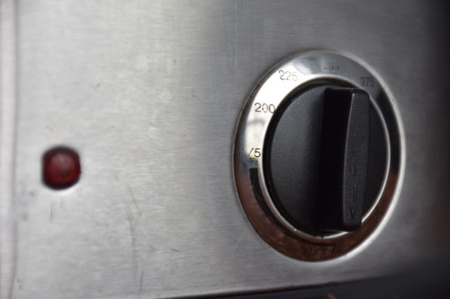 freidora 840 w estadounidense model: xj-5k100