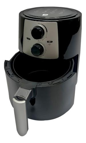 freidora de aire eléctrica bros 3.5lts 1400w bagc