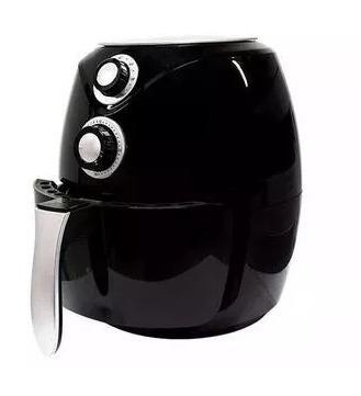 freidora eléctrica de aire saludable cocina sin aceite coci