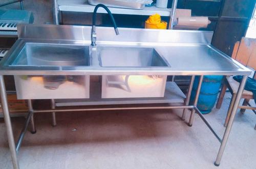 freidora industrial doble cesta somos fabricantes directos
