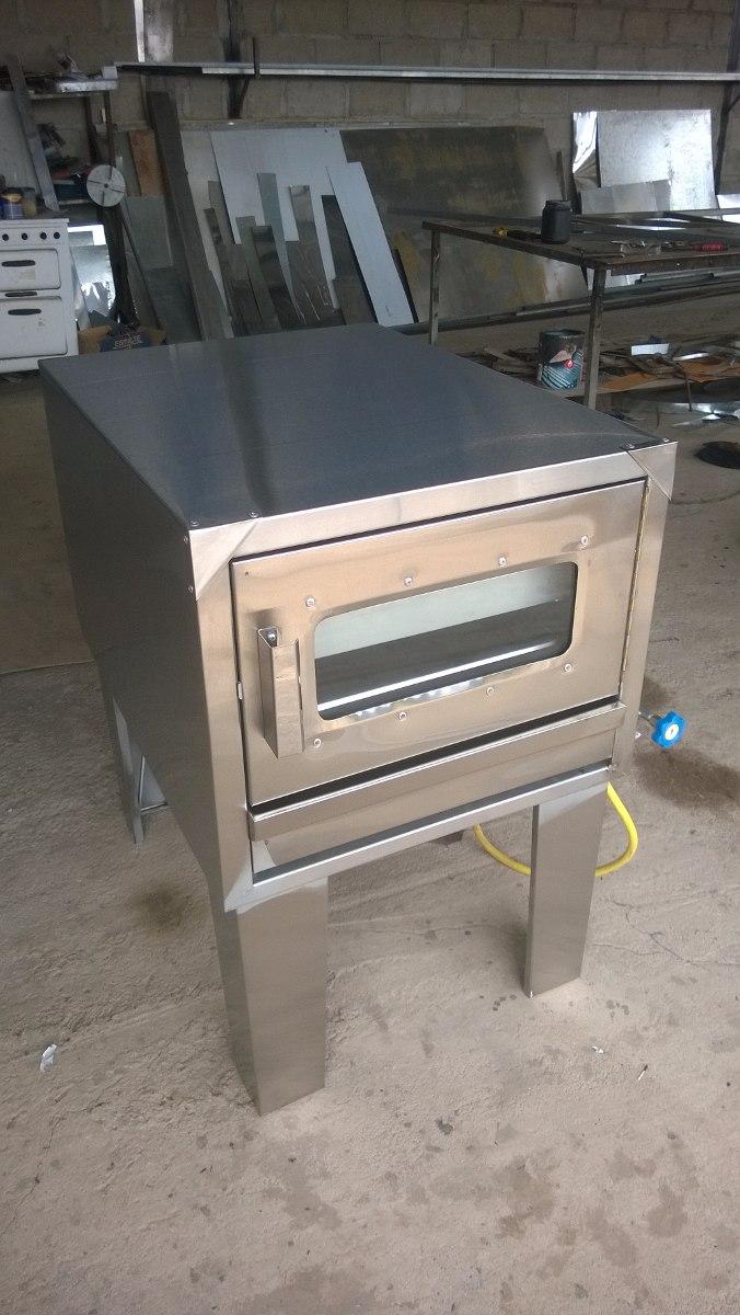 Ranking fabricantes muebles de cocina - Plancha de acero inoxidable para cocina ...