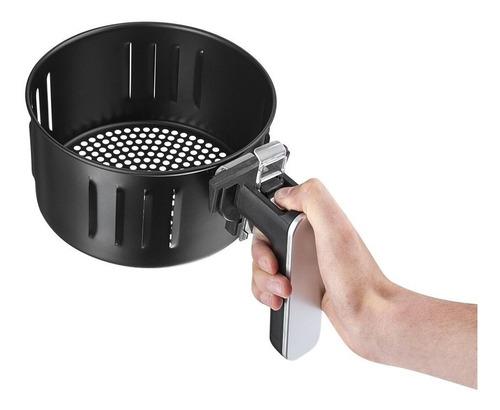 freidora sin aceite 3.6 l air fast chef master cero grasas