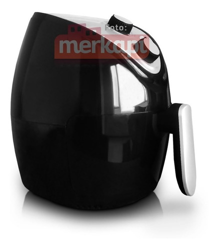 freidora sin aceite air fryer 3.5 litros electrica