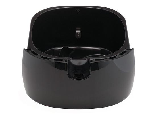 freidora sin aceite philips airfryer hd9220/26 air fryer