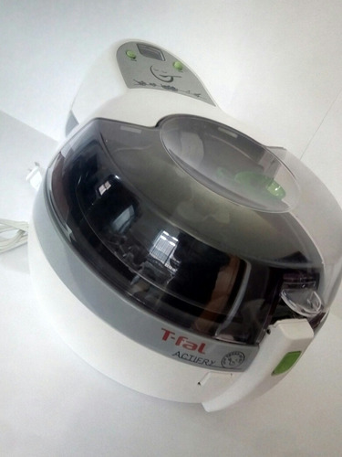 freidora t-fal actifry 1kg 110volts 1400watts fz700052 timer