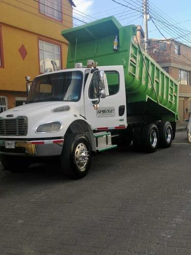 freightlinder 2009
