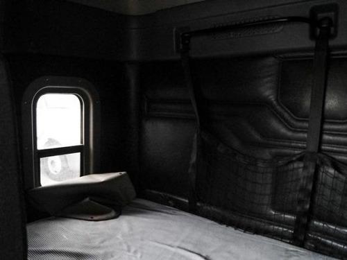 freightliner cascadia 113