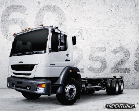 freightliner - fl 360 / 2528