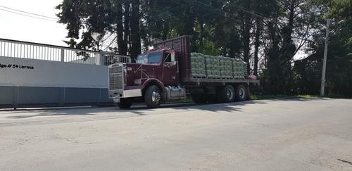 freightliner fl