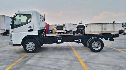 freightliner fl360 de 4.5 toneladas