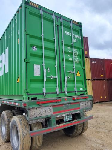 freightliner m2  2008
