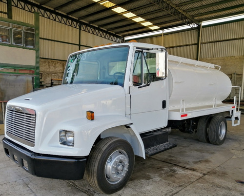 freightliner pipa