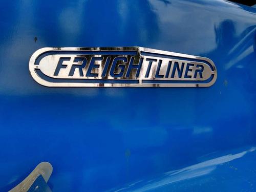 freightliner volteo