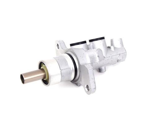 freio bmw cilindro