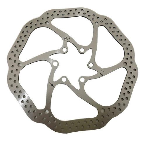 freio disco hidraulico disco