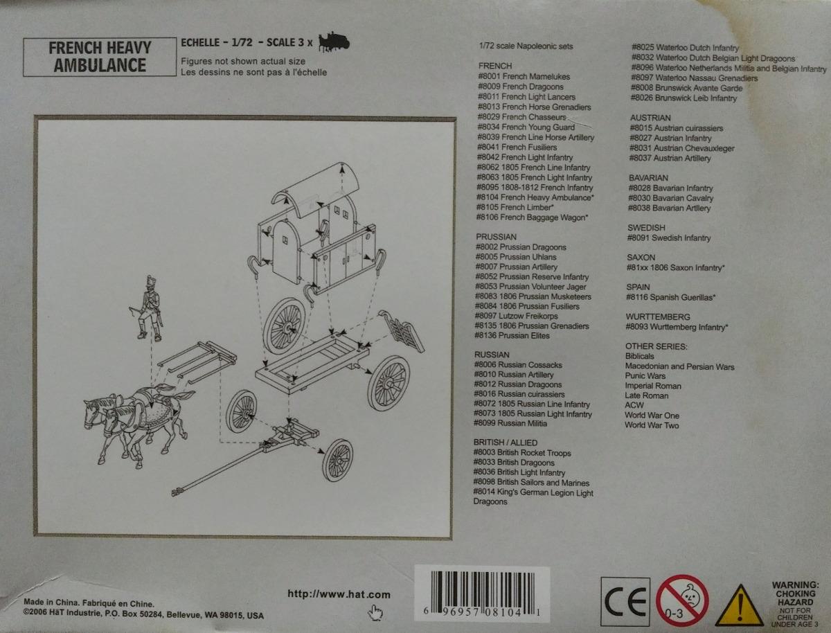 Import Royaume Uni Cokin P004 Filtre carr/é Vert