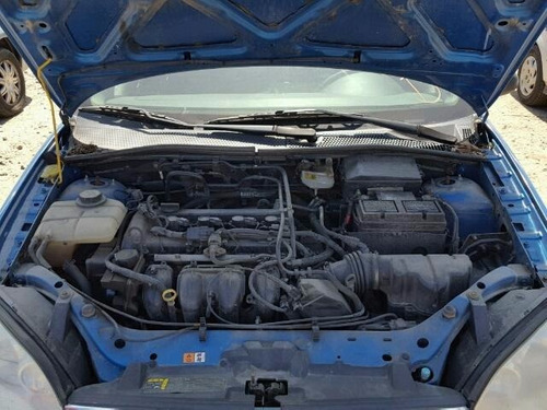 freno booster  ford focus 2007