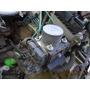Bomba Abs Chevrolet Combo Van 1.3 Diesel