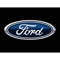 Ford F150 2005 > Pastillas Traseras Promax Ceramicas 1010