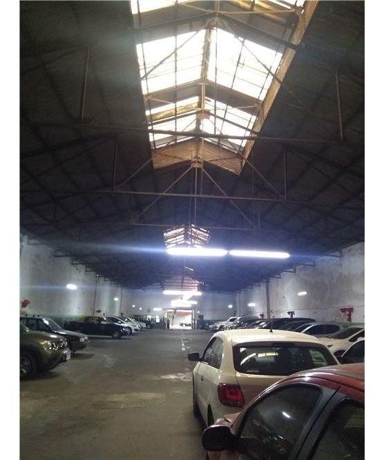 frente 17.32 lote almagro 3.214 m2/ 3.500 m2 venta