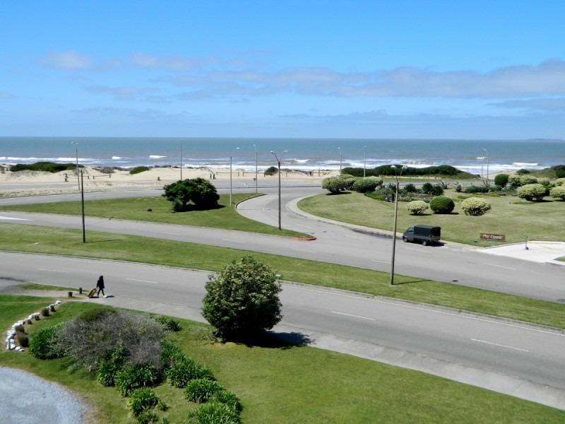 frente a la playa !!!- ref: 26648
