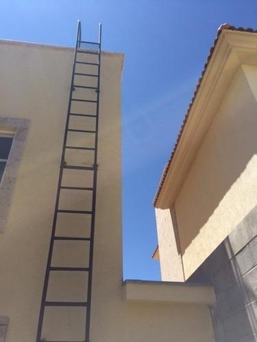 frente a parque villa toscana casa en renta y venta omgidir oh 250416