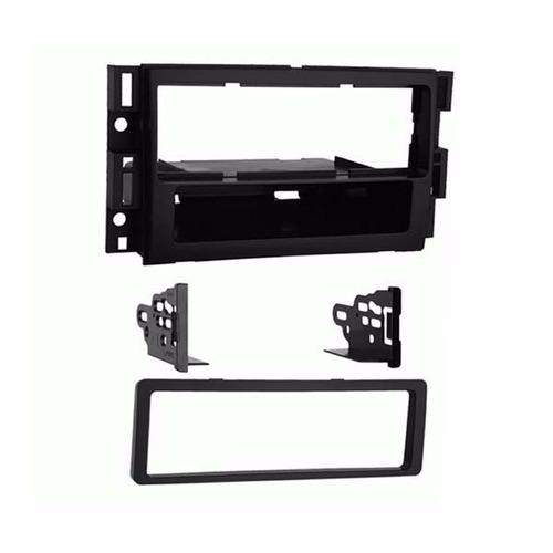 frente adaptador para gmc sierra 2007 - 2013 modelo 99-3305