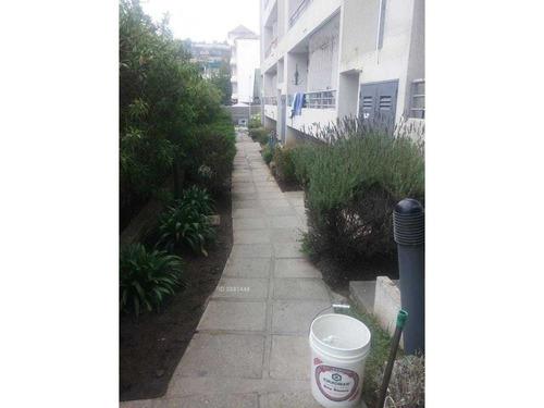 frente al colegio mckay a pasos universidad de valparaiso, reñaca