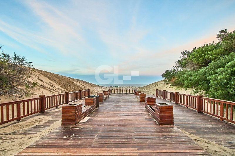 ¡frente al mar! 2 ambientes | av. costanera al 2700