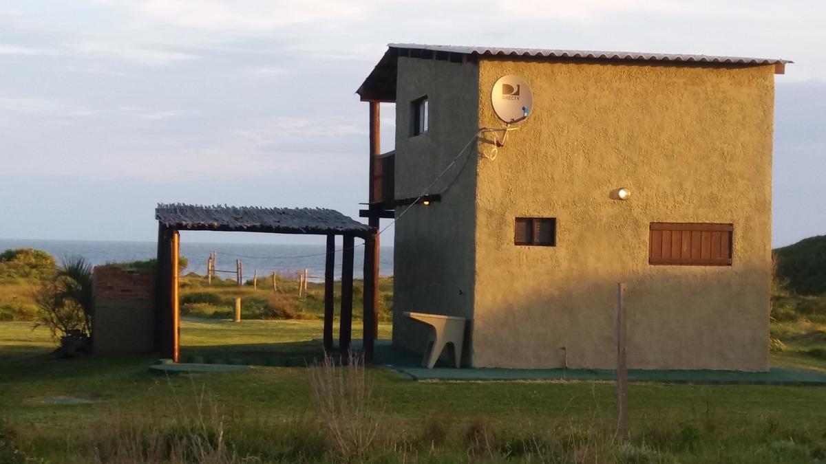frente al mar barra del chuy puimayen uruguay