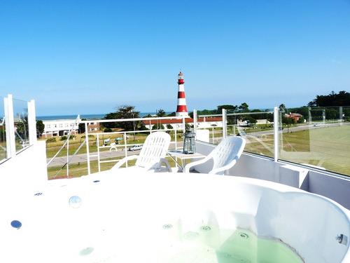 frente al mar casa departamento mar del plata alquiler playa