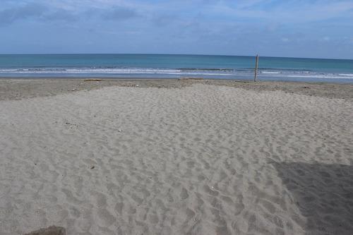 frente al mar same: con internet y direct tv