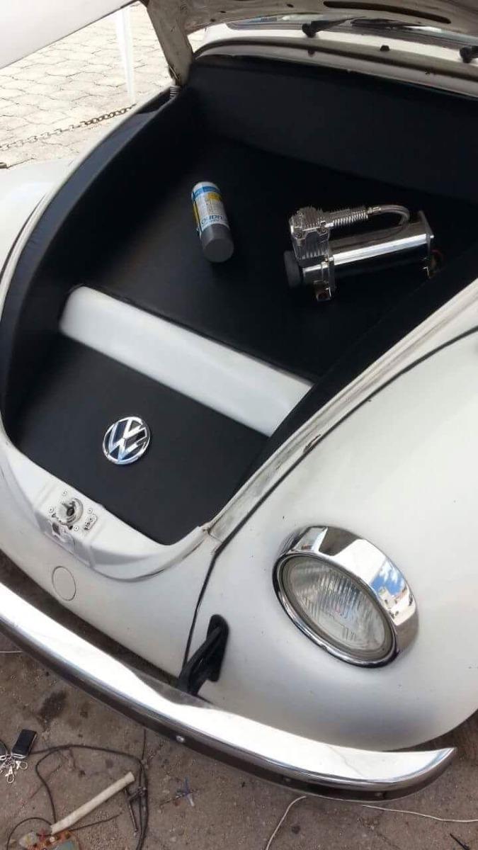 Clay Cooley Volkswagen >> Volkswagen App   2017, 2018, 2019 Volkswagen Reviews