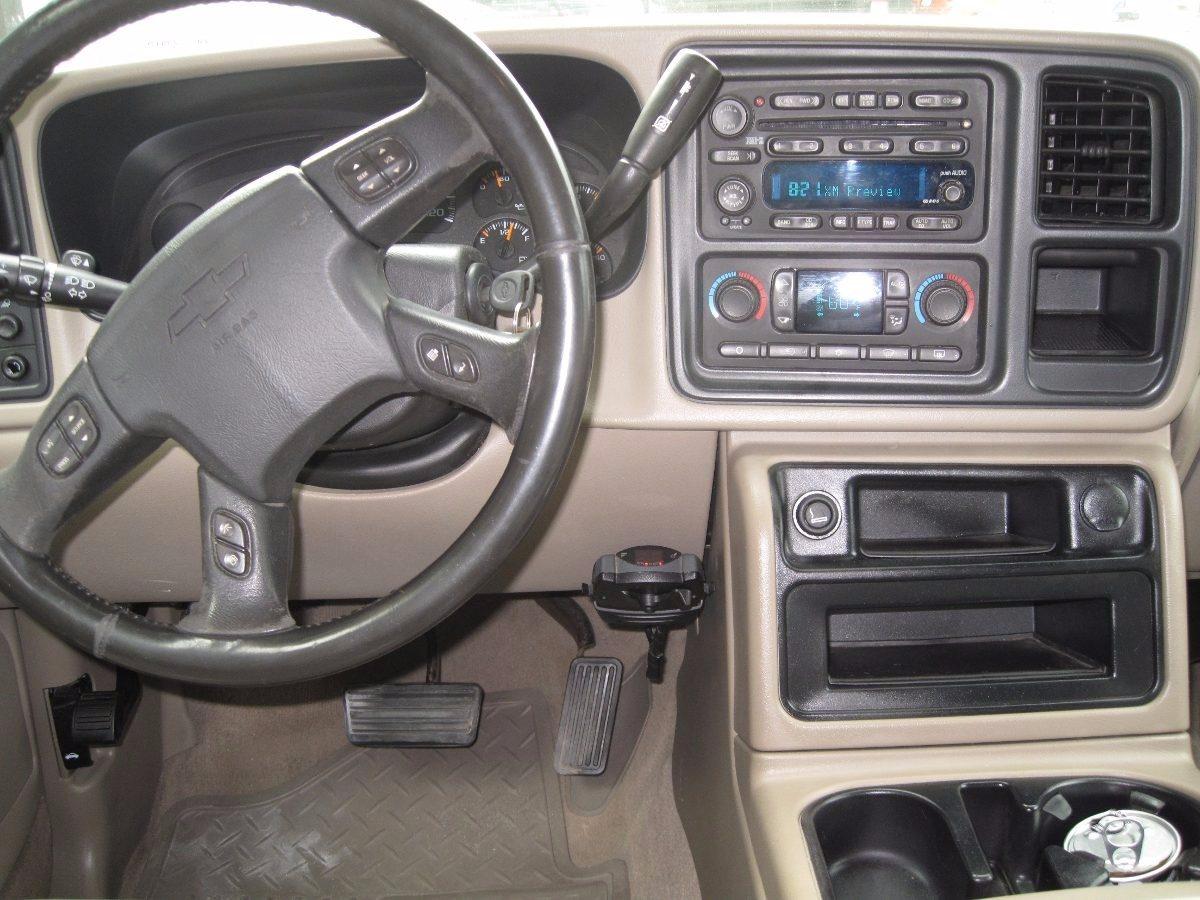 Idea 2004 moreover MLM 550719508 Frente Mando Volante Arnes Chevrolet Silverado 2003 A 2007  JM additionally Index php further 290814 Your Lowered Punto Mk2 moreover MLM 554790037 Llanta 185 65 R15 88t Multihawk Firestone  JM. on 2004 fiat punto