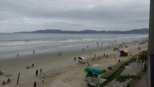 frente mar - 1369