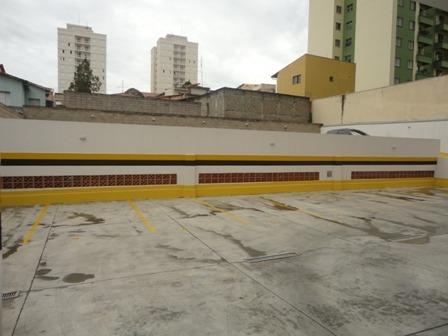 frente nascente, varanda, piscina, 2 autos coberta. apa00115