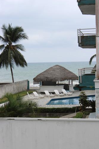 frente playa same 2 piscinas internet juegos planta baja