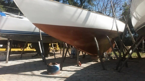 frers 38 - impecable