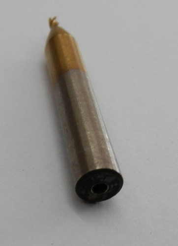 fresa broca copiadora pantografica 2mm (2x6 hss al)