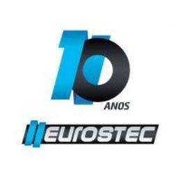 fresadora ferramenteira - ftv3 - eurostec